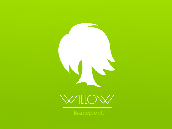 Willow Datingapp