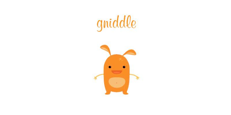 gniddle-dating-app verkuppelt singles im freundeskreis