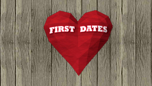 first-dates-dating-show-auf-sixx
