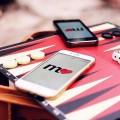 mazel-dating-app-anti-tinder